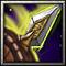 Speed Rake (2350)
