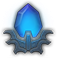 Aghanim's Scepter alt symbol.png