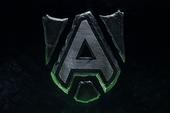 Alliance HUD