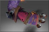 Gloves of the Hunt Eternal
