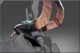 Cosmetic icon Horns of the Eleven Curses.png