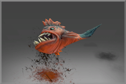 Cosmetic icon Horror from the Deep Off-Hand.png