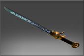 Juljae Sword