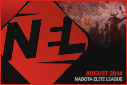 Cosmetic icon NADota Elite League August.png