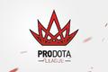 Pro Dota 2 Solo Ranked League Season 4