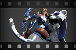 Cosmetic icon Taunt Cat Wrangler.png