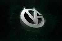 ViCi Gaming Loading Screen