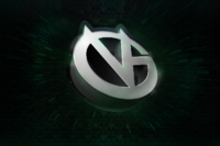 ViCi Gaming Loading Screen