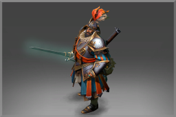 Cosmetic icon Winds of Conquest.png