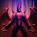 Fractal Horns of Inner Abysm Metamorphosis icon.png