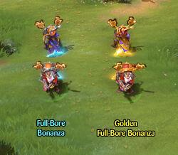 Golden Full-Bore Bonanza Preview 5.jpg