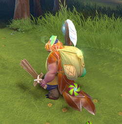 Pholi the Squire Preview 3.jpg