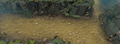 River Vial Dry Preview 2.png