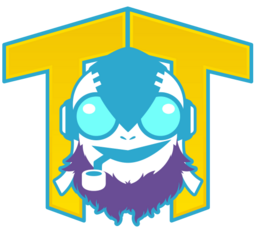Team icon Team Tinker.png