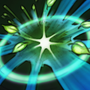 Teleportation icon.png