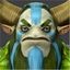 Avatar furion.png