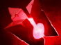 Bloodstone icon.png