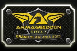 Cosmetic icon Armageddon Dota 2 Grand Slam!.png