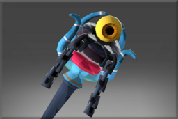 Cosmetic icon Black Pool Watcher.png