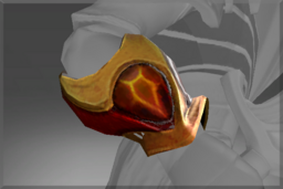 Cosmetic icon Bracers of the Drake.png