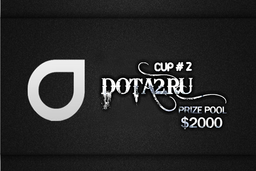 Cosmetic icon Dota2.ru Cup 2 Ticket.png