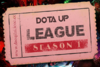 Dota Up League Season 1