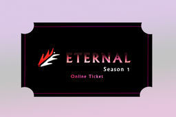 Cosmetic icon Eternal League Season 1.png