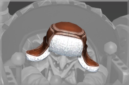 Cosmetic icon Hat of the Trailblazer.png