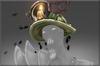 Helm of Forlorn Descent