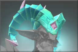Cosmetic icon Horns of Twisted Wisdom.png