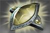 Prismatic: Dredge Earth