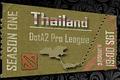 Thailand Dota 2 Pro League