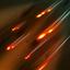 Rocket Barrage icon.png