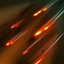 Rocket Barrage icon.png