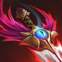 Bloodfeather Feast Shadow Strike icon.png