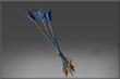 Arrows of the Coastal Kingdom