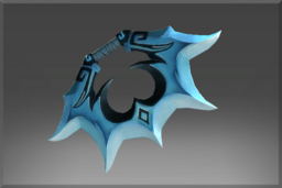 Cosmetic icon Blade of the Dark Wraith.png