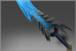 Blade of the Northern Shore