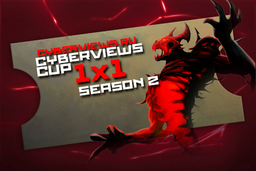Cosmetic icon Cyberviews 1x1 Cup Season 2.png