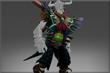 Dark Meadow Massacre Armor