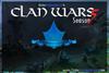 Dota International Clan Wars - Season 5
