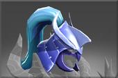 Dusklight Crest