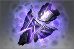 Cosmetic icon Fall 2016 Treasure IV.png