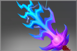 Cosmetic icon Fury of the Righteous Storm - Weapon.png