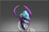暗月追猎者战盔