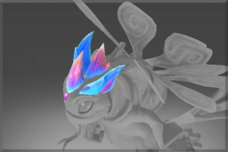 Cosmetic icon Mischievous Dragon Head.png