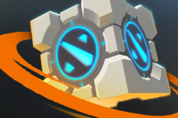 Cosmetic icon Portal.png