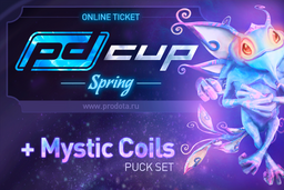 Cosmetic icon Prodota Spring Cup.png