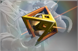 Cosmetic icon Quill of the Sleepless Augur.png