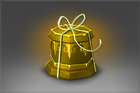 Награда летней распродажи Steam 2014 5-го уровня